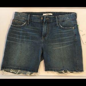 Sam Edelman Bermuda shorts